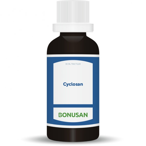 Cyclosan 30ml