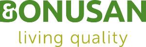 Bonusan-Logo