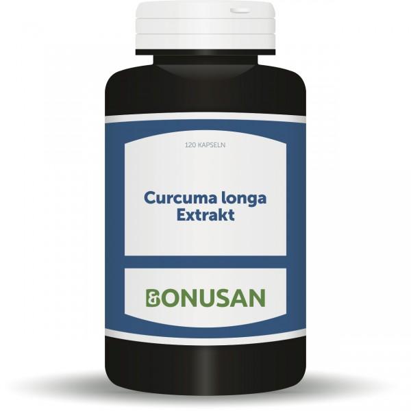 Curcuma longa Extrakt Großpackung, Naturesan Nahrungsergänzungsmittel, Dr. Markus Stark