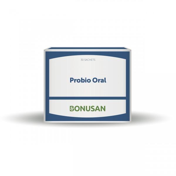 Probio Oral 30 Sachets