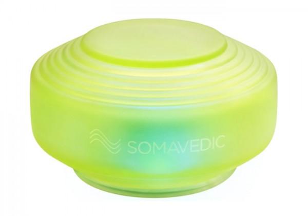 Somavedic URAN Ultra Green