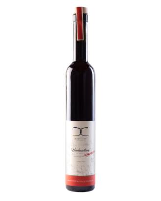 Vitalessig Herbacetum +Cranberry 200ml