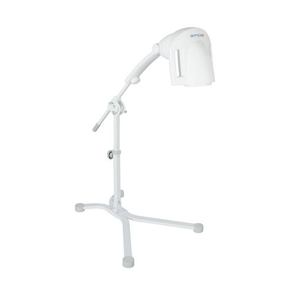 BIOPTRON Pro 1 Lichttherapie
