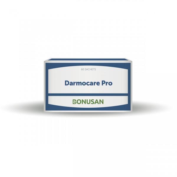 DarmoCare Probiotika 60 Sachets