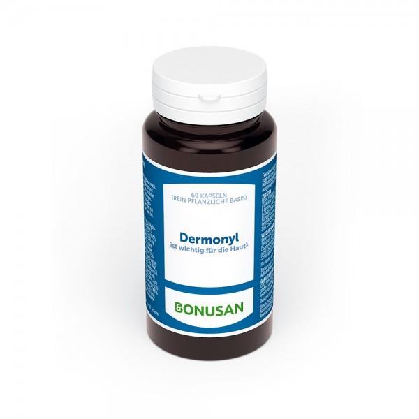 Dermonyl | Kapseln 60 Stk.