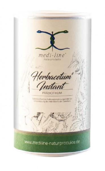 Präbiotikum Herbacetum Instant 200g
