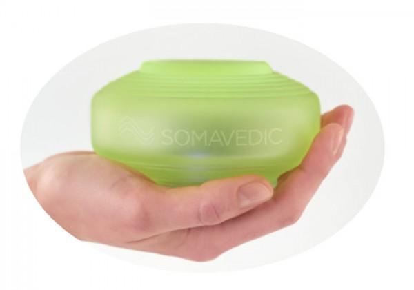 Somavedic Uran Mini