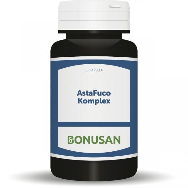 AstaFuco Complex NEU