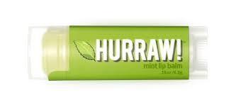 Lippenpflegestift Minze 4,3 g