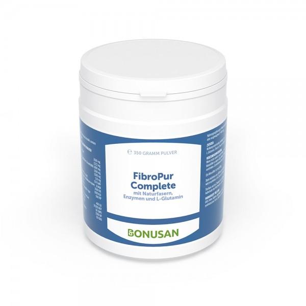 FibroPur Complete | Pulver 350 Gramm