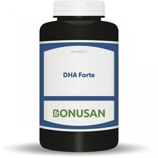 DHA Forte (200 Stk)