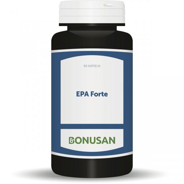 EPA Forte 90Stk