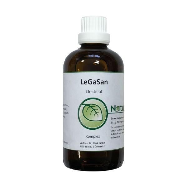 LeGaSan Destillat 100ml