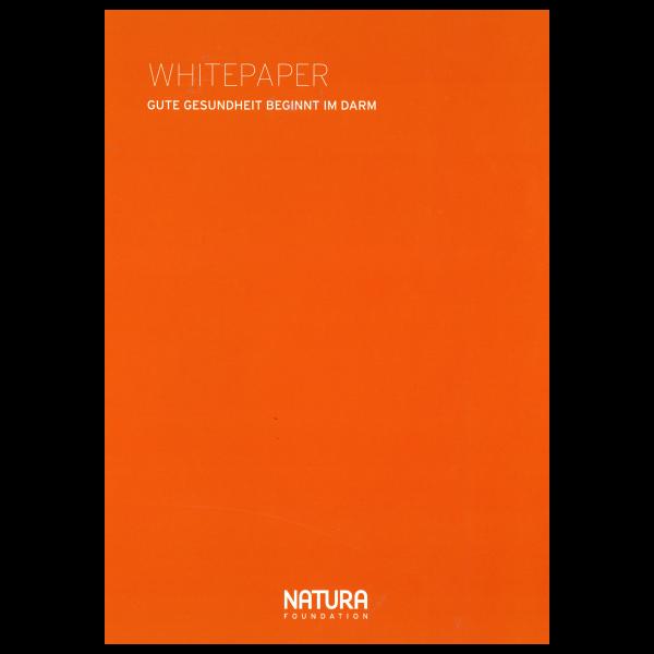 Whitepaper Darm