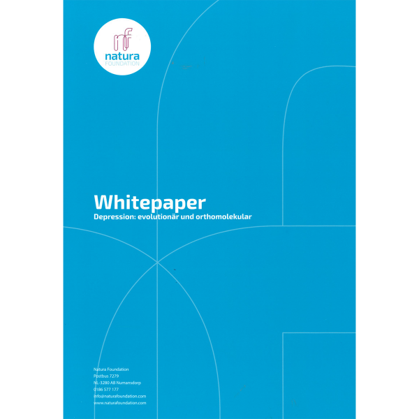 Whitepaper Depression